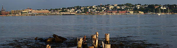 portland maine real estate