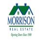 Morrison Real Estate